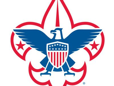 In Defense of the Boy Scouts