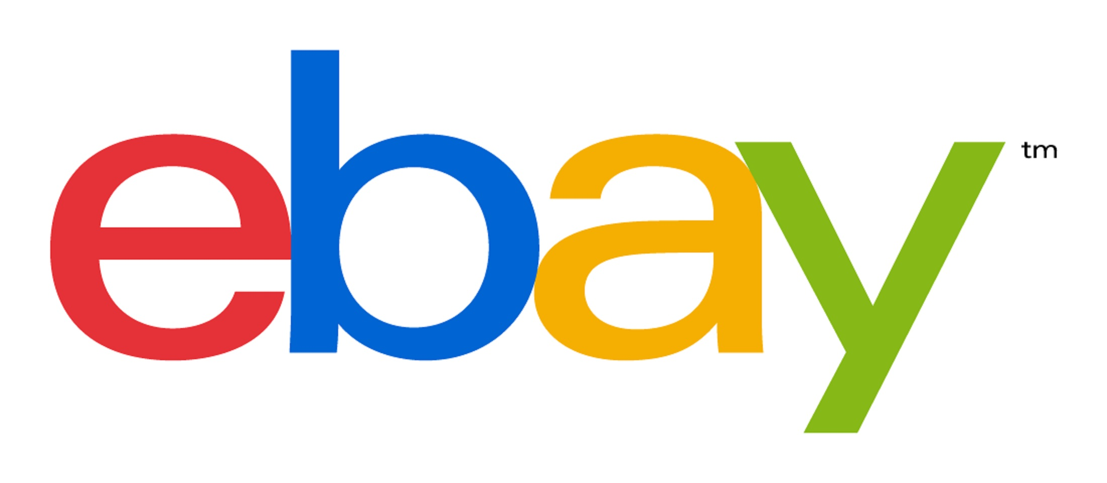 GAS Attack!  Buying Cameras on eBay
